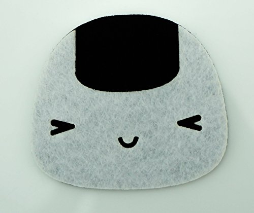 Sew A Diaper Bag front-1075094