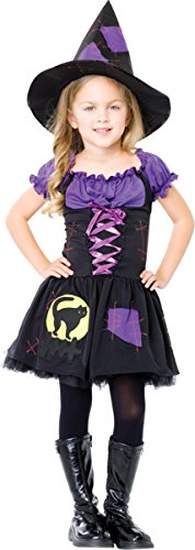 Referee Costume (Women's Adult Medium / Large 8 - 14)