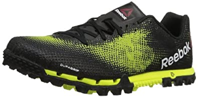 Buy Reebok Mens All Terrain Sprint Running Shoe by Reebok