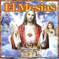 Various Artists - Mesias - Amazon.com Music