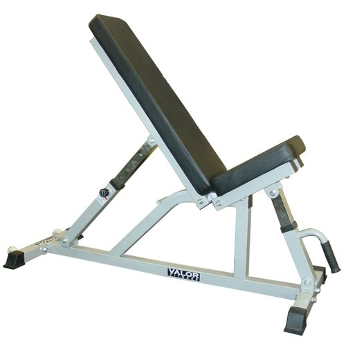 Valor Fitness Dd 21 Incline Flat Utility Bench With Wheels Anna Ferreirakolsa
