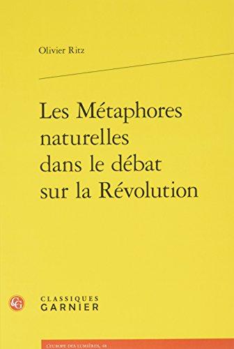 les-metaphores-naturelles-dans-le-debat-sur-la-revolution