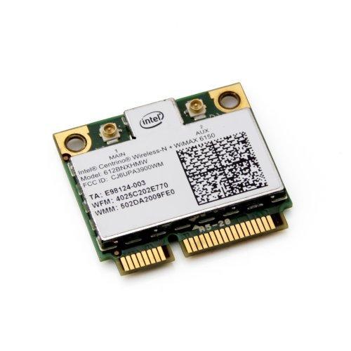 new-intelr-centrinor-wireless-n-wimax-6150-612bnxhmw-wireless-pcie-half-hight-wireless-wlan-wifi-car
