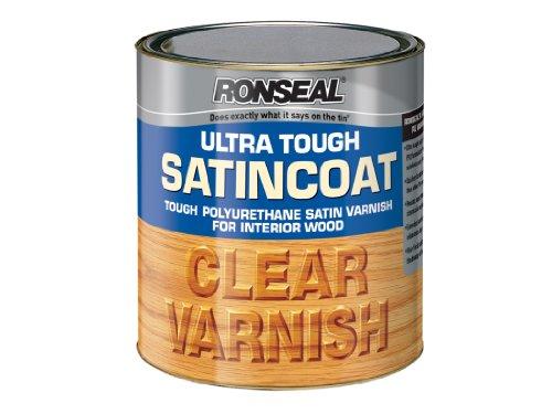 ronseal-utvsc250-250ml-ultra-tough-internal-clear-satincoat-varnish