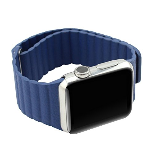 yihya-cuero-reloj-band-uhrenarmband-para-apple-smartwatch-watch-42mm-reloj-pulsera-iwatch-banda-mune