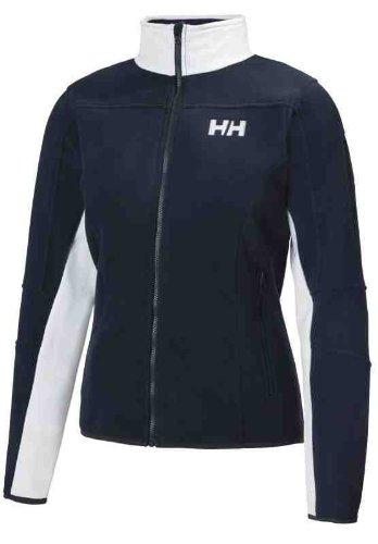 Helly Hansen Women's Hydropower Fleece '10 Jacket