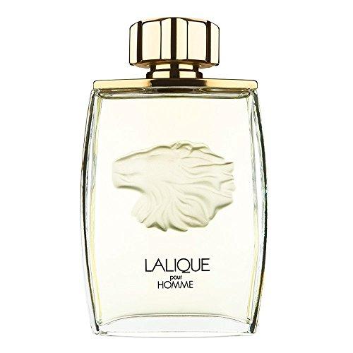 Lalique Pour Homme Lion Profumo Uomo di Lalique - 126 ml Eau de Parfum Spray