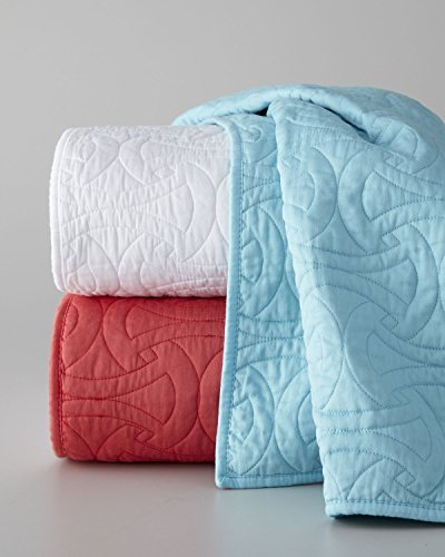 trina-turk-residential-coral-twin-coverlet-by-trina-turk