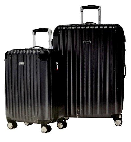 ricardo-beverly-hills-lightweight-2-pc-spinner-hardside-luggage-suitcase-set-27-20-black-by-ricardo-