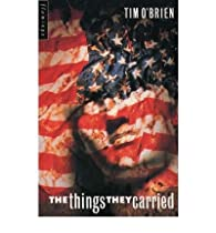 the things they carried theme questions Kathryn clark review of the book the things they carried a houghton mifflin harcourt publication.