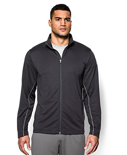 Under-Armour-Mens-Reflex-Warm-Up-Jacket