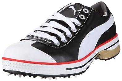 golf shoes puma