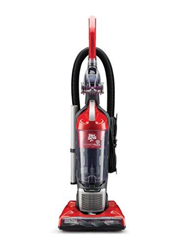 Dirt Devil Power Flex Pet Upright Vacuum - Corded (Pet Upright Vacuum compare prices)