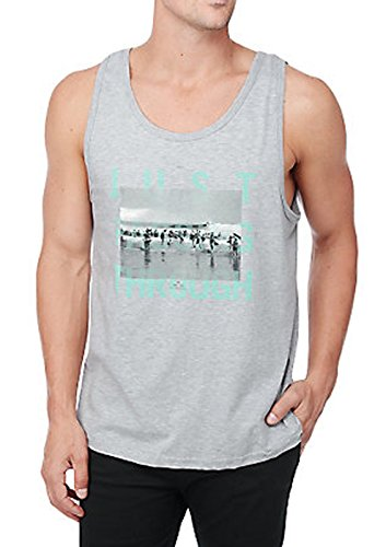 Reef Fading Away Tank Top (Reef Tank Top Men compare prices)