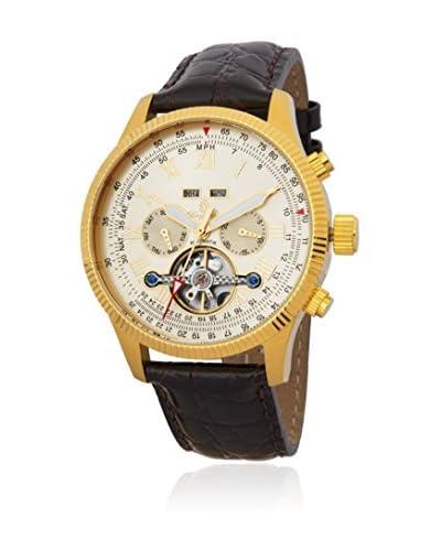 Burgmeister Reloj automático Man 330-275  44 mm