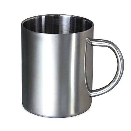 housavvy-stainless-steel-coffee-mugs-cappuccino-cups-tea-cup-double-wall-food-grade-durable-safe-14-