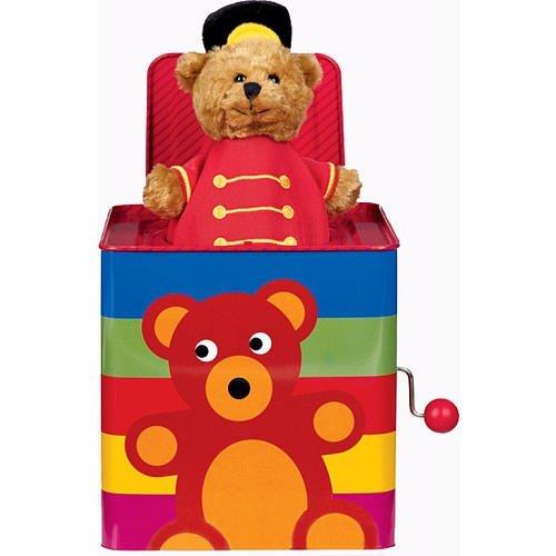 fao-schwarz-solider-teddy-bear-jack-in-the-box-by-fao-schwarz