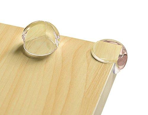 calmyotisr-protecciones-para-bordes-y-esquinas-protectores-esquinas-transparente-bebe-12-piezas