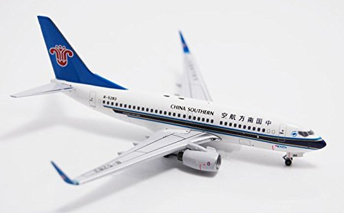 knlr-aeroclassics-b737-700-w-b-5283-china-southern-airlines-4000th-aircraft-1400