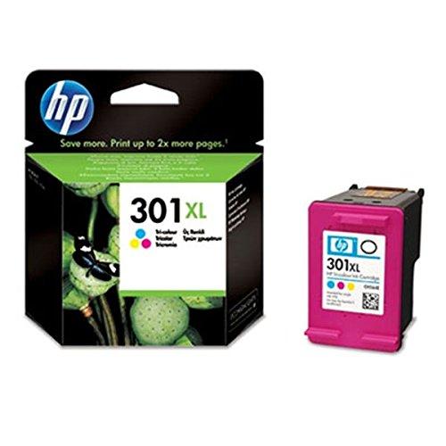 tinta-tricolor-hp-301-xl-1050-2050-3050-ch564ee