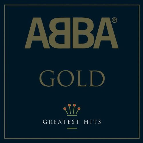 Abba - Go For Gold [disc 1] - Zortam Music