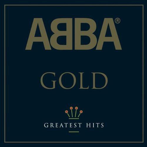 Abba - Go For Gold [disc 1] - Zortam Music