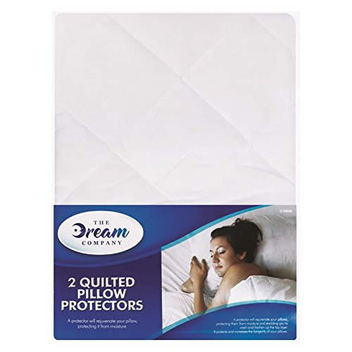 quilted-pillow-protectors-2-pack