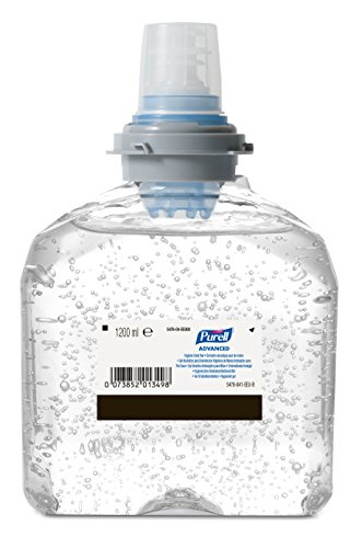 purell-5476-04-eeu00-advanced-gel-hydro-alcoolique-pour-les-mains-recharge-tfx-1200-ml-pack-of-4