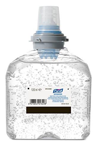 purell-hygienic-hand-rub-gel-refill-for-tfx-dispenser-1200ml-for-2000-applications-ref-n06173-pack-4