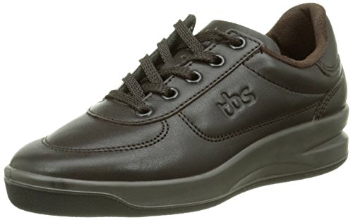TBS Easy Walk Brandy, Scarpe donna, Marrone (Marron (5715 Moka/Col/Moka)), 39