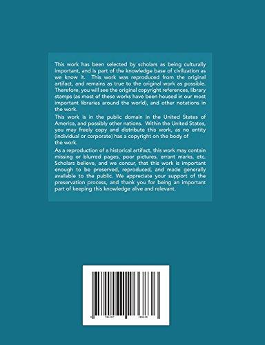 Essays - Scholar's Choice Edition