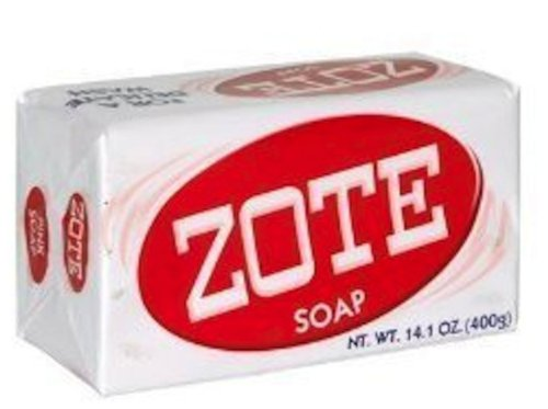 zote-pink-soap-pack-of-3-total-141-oz