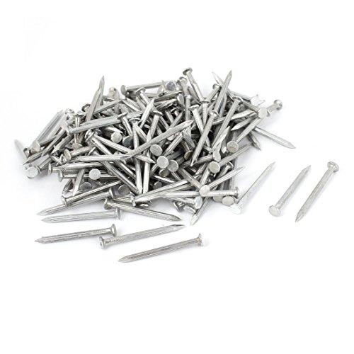 40-mm-longitud-del-clavo-point-punta-de-acero-para-hormigon-de-fibra-de-cemento