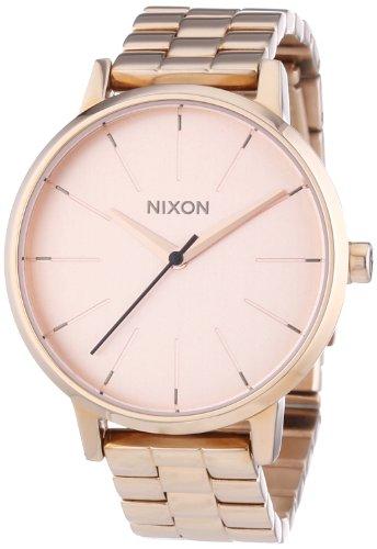 nixon-a099897-00-reloj-analogico-de-cuarzo-para-mujer-con-correa-de-acero-inoxidable-color-dorado