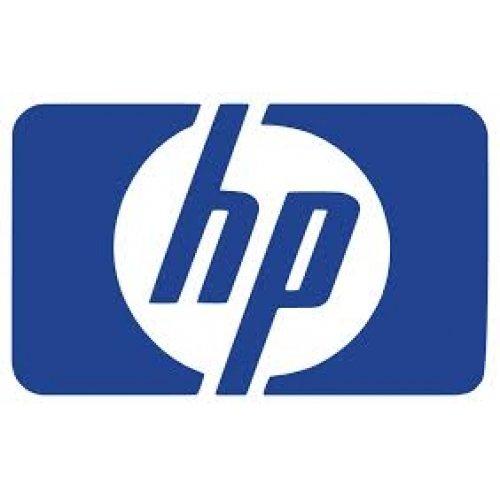 Hewlett-Packard D7Q13A8#Aba / 23In Ws Led 1920X1080 1000:1 Z23I Vga Dvi-D Black 8Ms