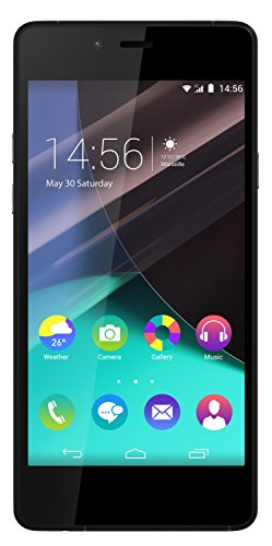Wiko-Highway-Pure-Smartphone-dbloqu-4G-Ecran-48-pouces-2-Go-Simple-Nano-SIM-Android
