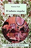 img - for El infinito singular/ The Single Infinite (Spanish Edition) book / textbook / text book