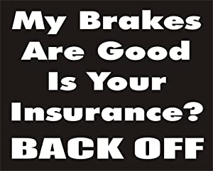 New York Auto Insurance Complaints Number