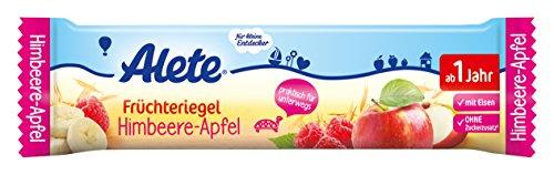 Alete-Frchteriegel-Himbeere-Apfel-18er-Pack-18-x-25-g