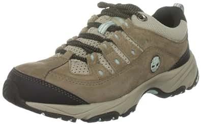 Timberland  Ossipee Low Gtx ,  Chaussures randonnée femme - Marron-TR-I3-13, 35.5 EU