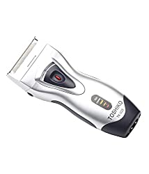 TK 028 Toshiko Rechargeable shaver Trimmer. PLS SEE FREE GIFT IMAGE ...