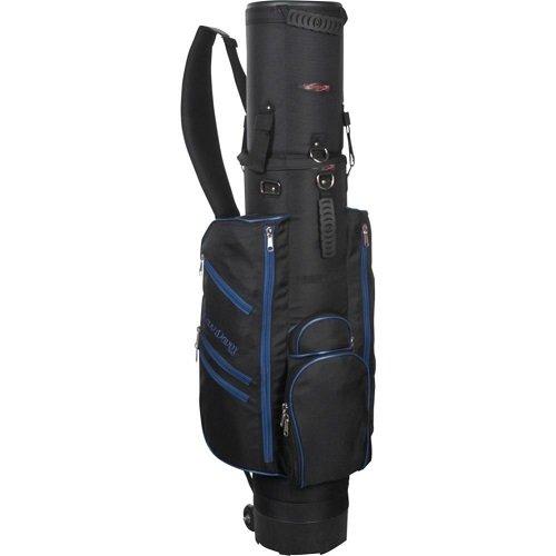 caddydaddy-golf-co-pilot-pro-2-hybrid-travel-case-black-blue