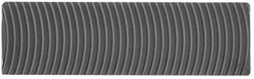 Reparatur Tool Toko Base File Radial 100mm