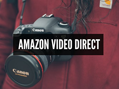 Uploading Your Videos to Amazon Video Direct - Season 1