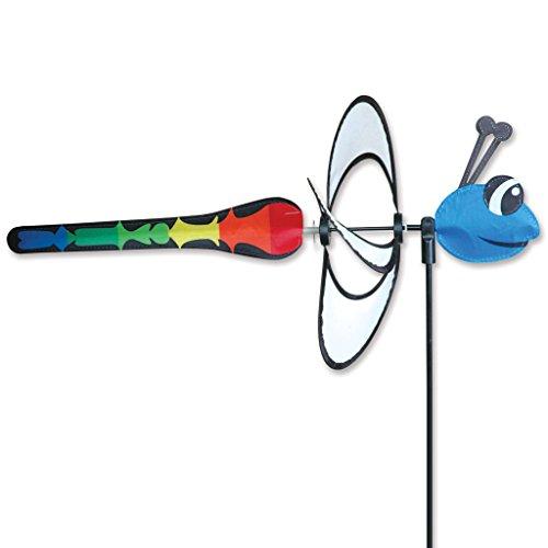 Petite Spinner - Dragonfly