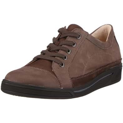 Hartjes 45462, Damen Sneaker, Braun (Terracotta 22/22), EU 42, (UK 8)
