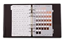 X-Rite Munsell M50215B, Soil Book Of Color M50215B