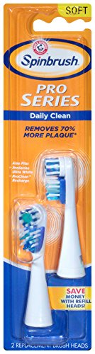 spinbrush-arm-hammer-pro-series-daily-clean-battery-toothbrush-refills-soft