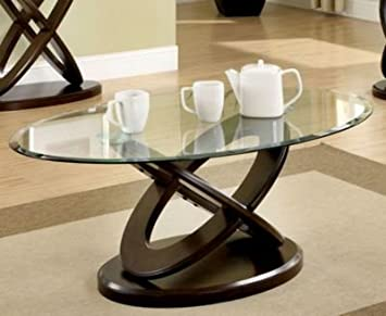 Hokku Designs High Quality Coffee Table
