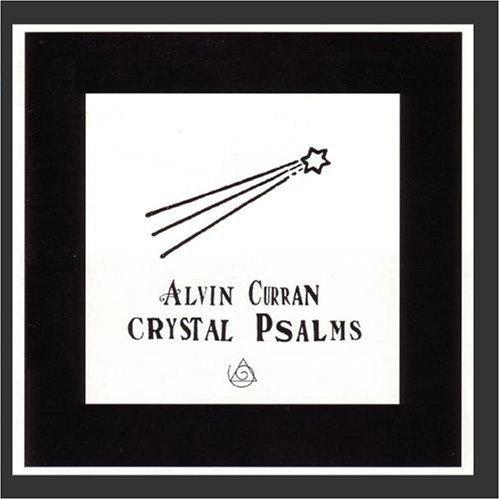 Crystal Psalms